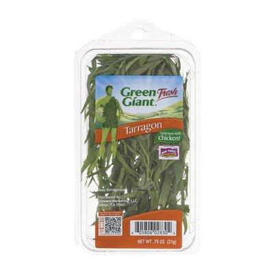 Green Giant Fresh Tarragon