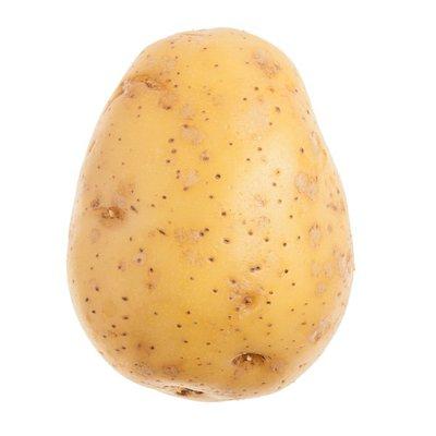 Dole Yellow Flesh Potato