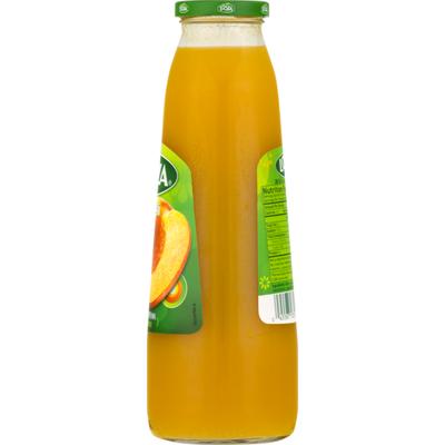 Looza Juice Drink Peach
