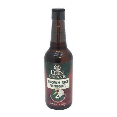Eden Foods Brown Rice Vinegar