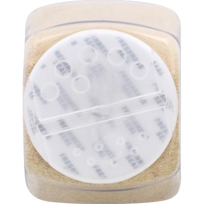 Badia Spices Garlic, Granulated