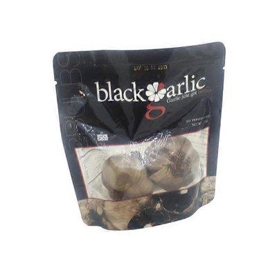 Christopher Ranch Black Garlic Bulbs