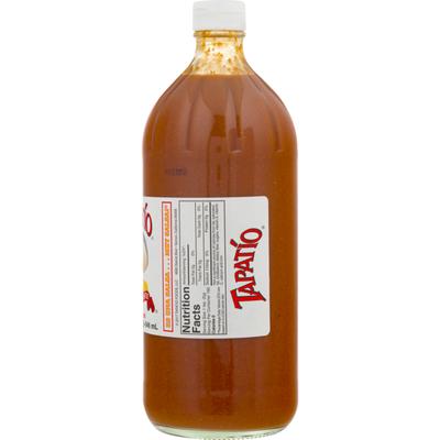 Tapatio Hot Sauce, Salsa Picante
