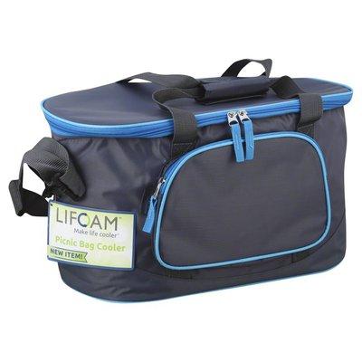 Lifoam Cooler, Picnic Bag