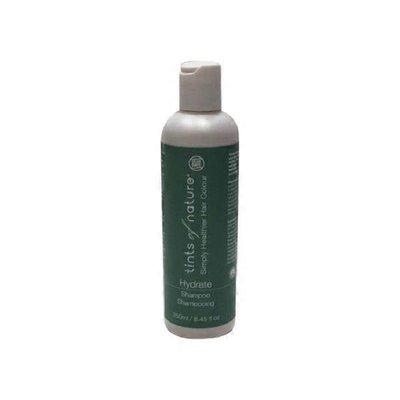 Tints Of Nature Shampoo