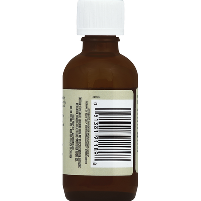 Aura Cacia 100% Pure Essential Oil Peppermint