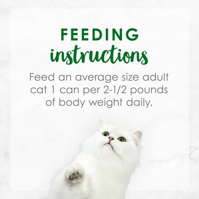 Fancy Feast Gravy Wet Cat Food, Medleys Tuna & Shrimp Recipe With Wild Rice in Gravy