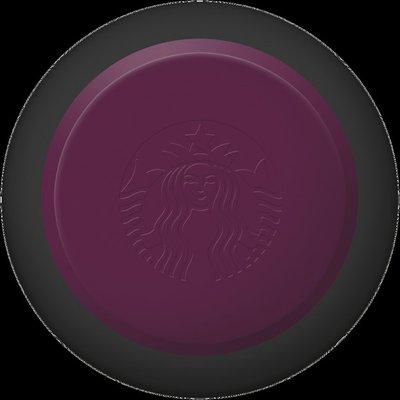 Starbucks DRKRST Coffee Drink