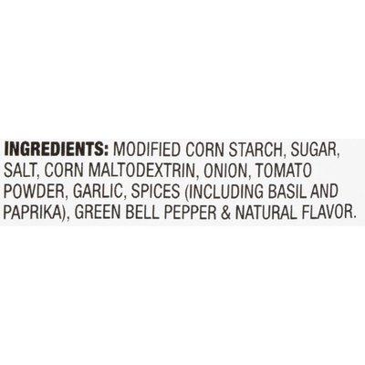 McCormick® Thick And Zesty Spaghetti Sauce Seasoning Mix