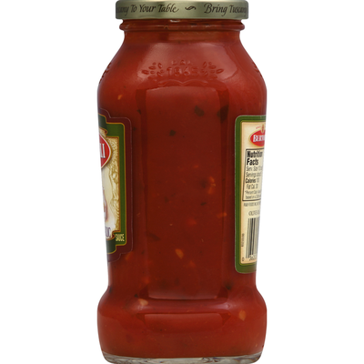 Bertolli Olive Oil & Garlic Sauce