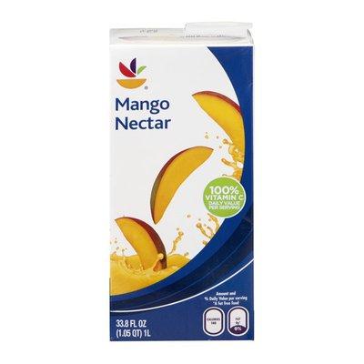 SB Mango Nectar
