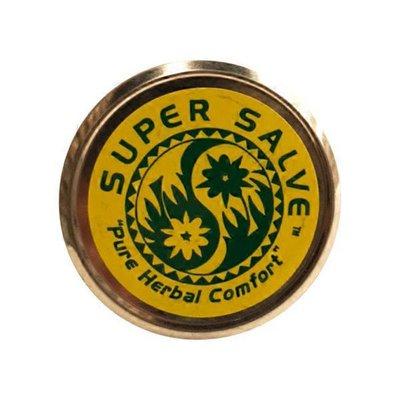 Super Valve Pure Herbal Comfort