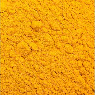 Frontier Standard Curry Powder