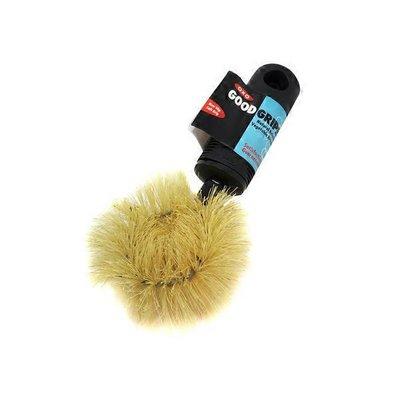 OXO Natural Bristle Vegetable Brush