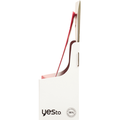 Yes To Paper Mask, Brightening