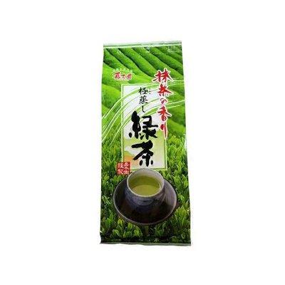 Kakien Maccha Green Tea Powder