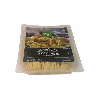 Classic Linguine Artisan Pasta