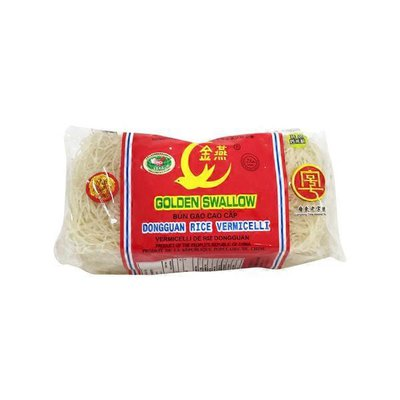 Golden Swallow Rice Vermicelli
