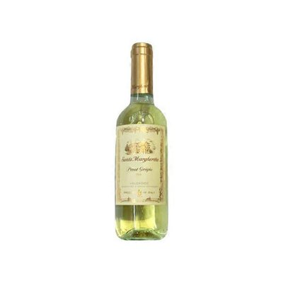 Santa Margherita Pinot Grigio, Alto Adige