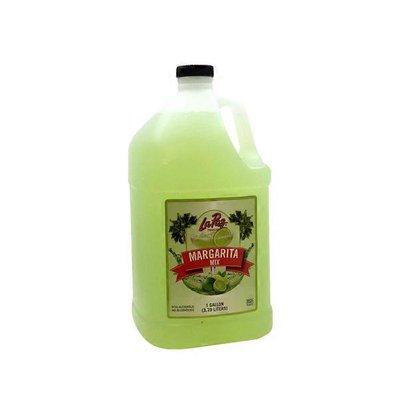 La Paz Margarita Mix