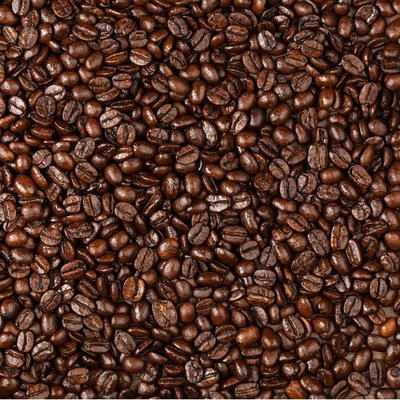 Bogopa French Roast Coffee