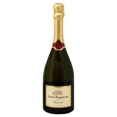 Santa Margherita Sparkling Wine, Prosecco Di Valdobbiadene