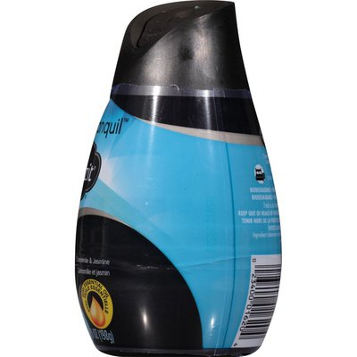Renuzit AromaTranquil Gel Air Freshener