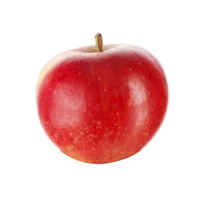 Milwa Apple