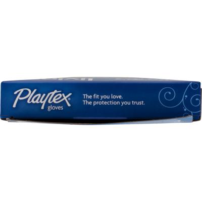 Playtex Gloves, Medium