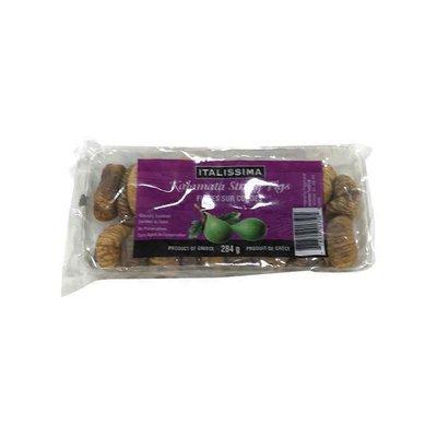 Italissima Greek Dried Figs