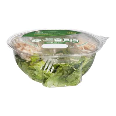 SB Chicken Caesar Salad