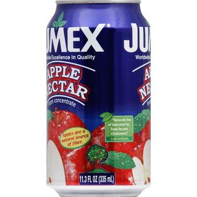 Jumex Nectar, Apple