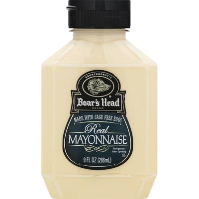 Boar's Head Real Mayonnaise