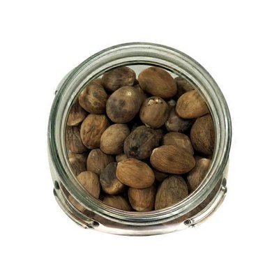 Frontier Whole Nutmeg