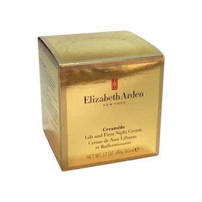 Elizabeth Arden Ceramide Plump Perfect Ultra