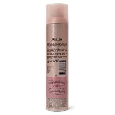 Nexxus Hair Spray, Hair Mist,