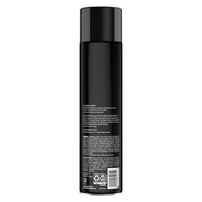 Tresemmé Hair Spray Extra Hold