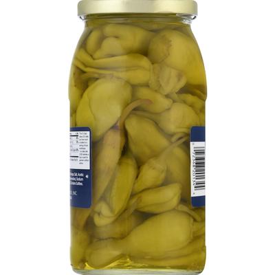 DeLallo Pepperoncini, Mild