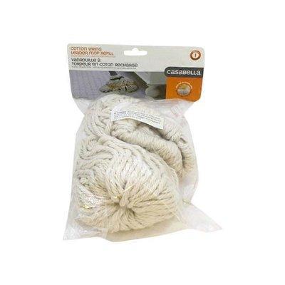 Casabella Cotton Ring Mop Refill