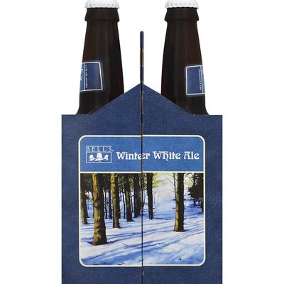 Bell's Seasonal Beer, Bottles