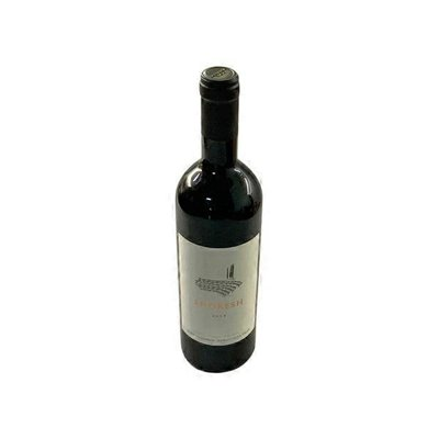 Tzora Vineyards Shoresh Cabernet Syrah Petit Verdot Red Blend