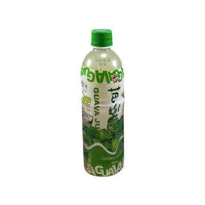 Ocean Spray Guava Juice