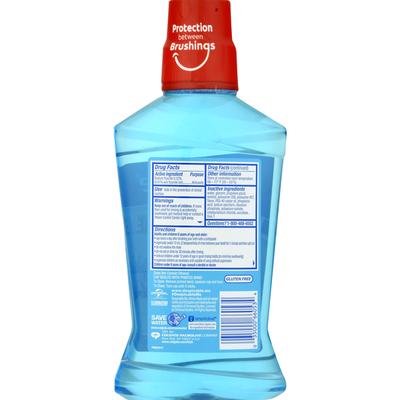 Colgate Fluoride Rinse, Anticavity, Despicable Me, Bello Bubble Fruit, Kids