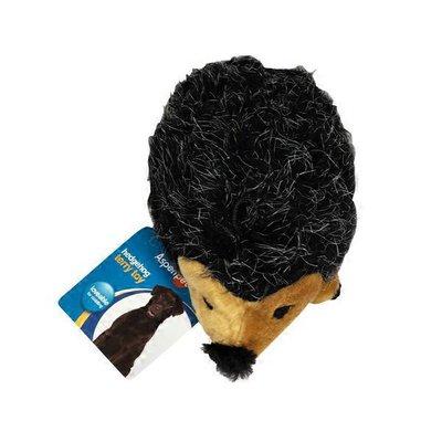 Aspen Pet Hedgehog Terry Toy