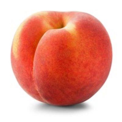 Mango Nectarines
