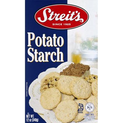 Streit's Potato Starch