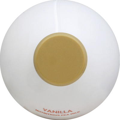 Ripple Plant-Based Milk, Nutritious, Vanilla