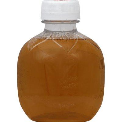 Martinelli's 100% Juice, Apple