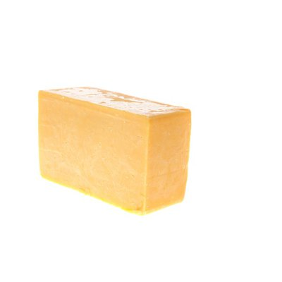 Cr Aged Sharp Cheddar Cheese
