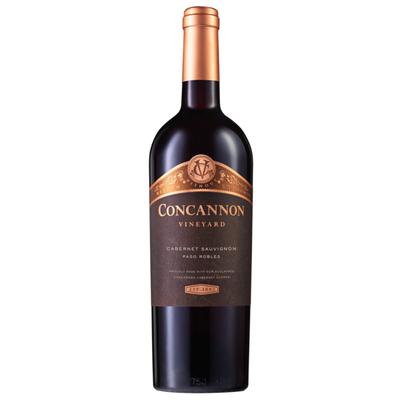 Concannon® Vineyard Cabernet Sauvignon Red Wine
